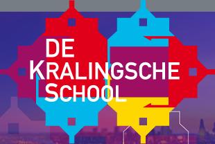 Kralingsche school zoekt leerkrachten