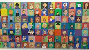 Leerkracht juf meester basisonderwijs internationaal ijsland school Rotterdam